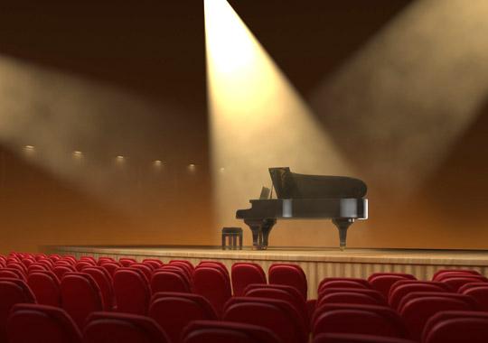 ABRSM educación musical
