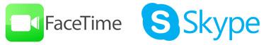logos-facetime-skype